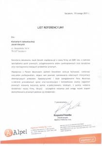 Alpetour Polska sp. z o.o.