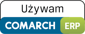 Logo_C_E-Uzywam